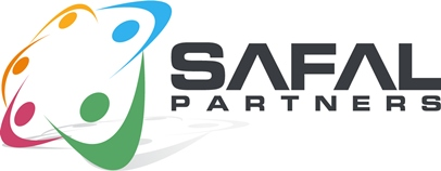Safal Partners Logo
